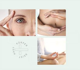 ProBio Balance Treatments
